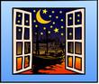 Una finestra su Venezia