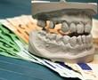 der Euro und die Zähne