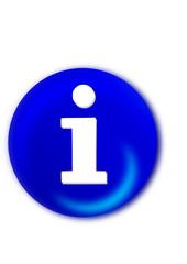 Simbolo Informazioni