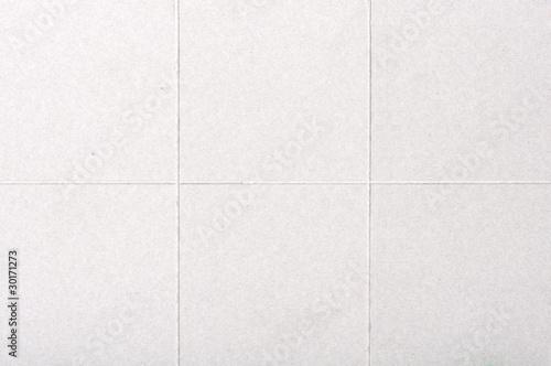çizgili kağıt pano