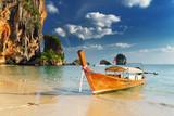 Fototapety thailand