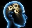 Denkprozess - Intuition