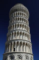 La Torre Pendente (Pisa)