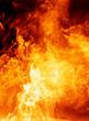 inferno - 30190494