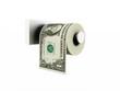 power of dollar