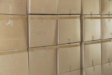 caixas_01