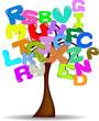Children's Themes