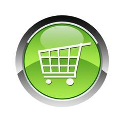 3d Icon Webshop