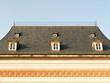 Palais im Schloss Dresden-Pillnitz