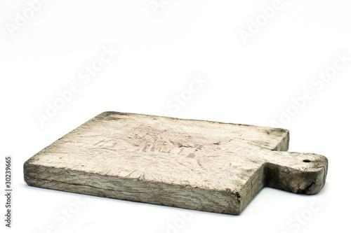 breadboard vintage - 30239665