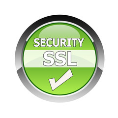 3d Button SSL