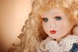 bambola quattro