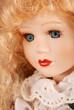 bambola cinque