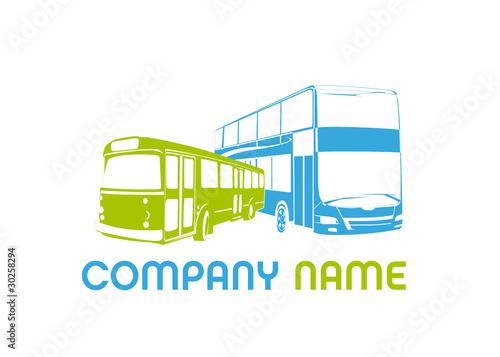 logo transports en commun