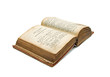 New Testament, published in 1896, on a white background.