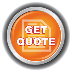 GET QUOTE ICON