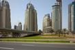 Dubai 3663