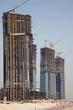 Abu Dhabi 3933