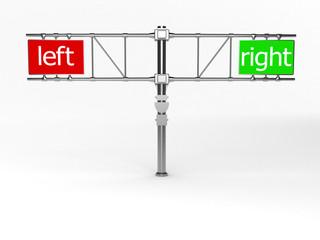 destra_sinistra