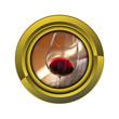 vin bouteille raisin bouton internet commerce boisson chai cave