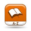 Icon A-Z