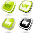 webshop einkaufen zeichen symbol icon