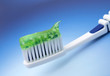 Tooth-brush