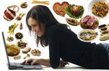 Küche Online