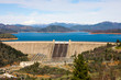 Shasta Dam - 30313211