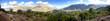 Korsisches Bergpanorama2