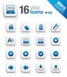 White Squares - web icons 02