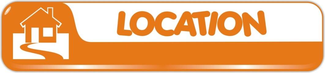 bouton location vacance/voyage