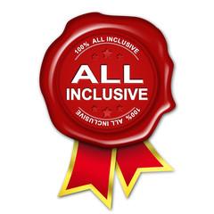 siegel button all inclusive