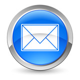 e-Mail - Button