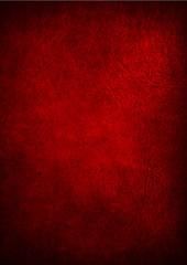 Texture Rossa