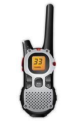 Walkie-Talkie Two-way radio