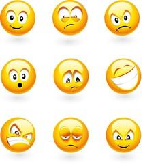 表情、图标3