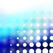 hintergrund-abstrakt-technologie-energie