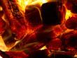 wood stove - 30349869