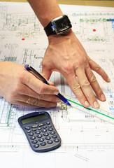 Mechanical Designer