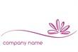 lotus logo - 30353457