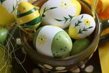 Fototapety Wielkanoc