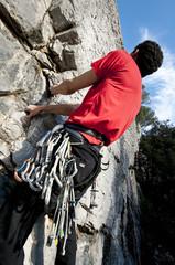 rock climber_2