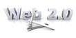 Web 2.0 - Under Construction.