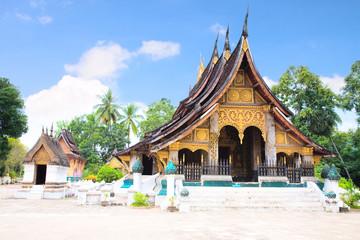 Wat Chiang Tong