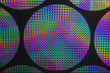 holographic patterns