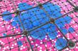 Nanotubes - the symmetry and coal