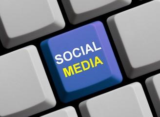 Alles zum Thema Social Media online