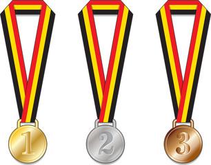 belgio belgique medal medaglia medaglie