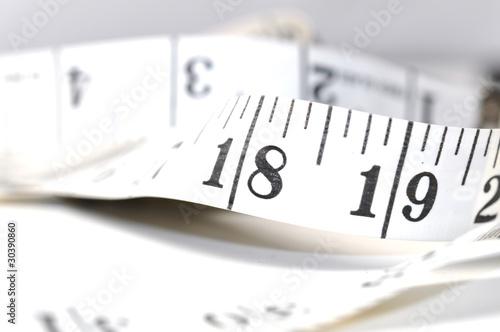 18 santimetern
